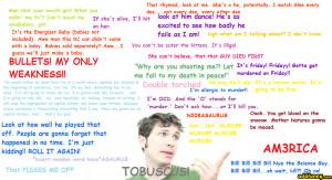 Tobuscus Quotes 5 random