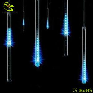 led icicle christmas lights