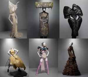 Etiquetas Alexander Mcqueen Quote British Fashion Quotes