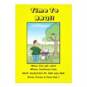 161966476_funny-bbq-invitations-113-funny-bbq-announcements-.jpg