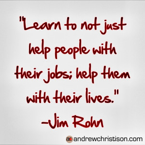 Jim Rohn Quotes HD Wallpaper 3
