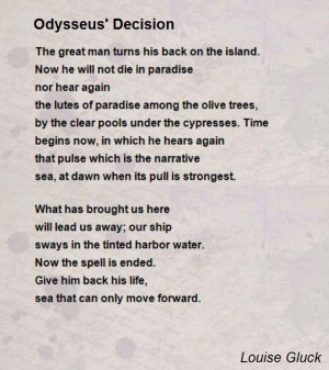 odysseus-decision.jpg
