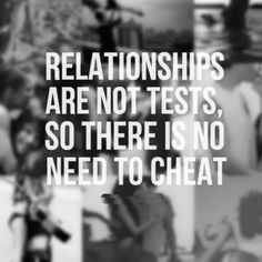 Karma About Cheating Quotes #relationships #quotes