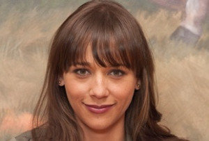 Ann Perkins – Parks and Recreation