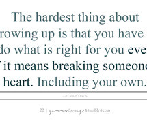... quote-sayings-growing-up-means-someone-me-you-i-myself-hurt-782235.jpg