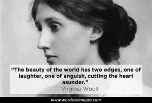 Famous heartbreak quotes