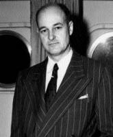 George F. Kennan's Profile