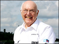murray walker quotes i don t make mistakes i make prophecies which ...