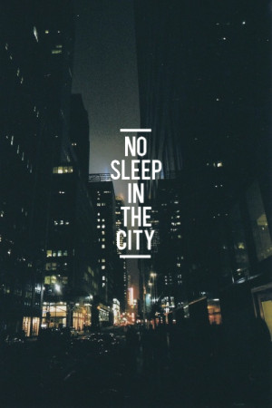 ... city picture pic lovely city lights travel smile aww inspire Inspiring