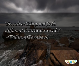 Famous Suicide