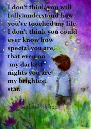 Friends, Quotes, Grandkids, Angels Baby, Grand Kids, Brightest Stars ...