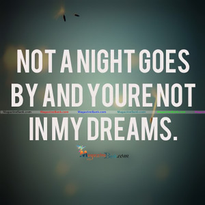 Displaying 14> Images For - Good Night Quotes For Him Tumblr...