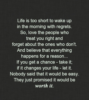 fabulous quotes funny 7 life too short wait fabulous quotes funny 8