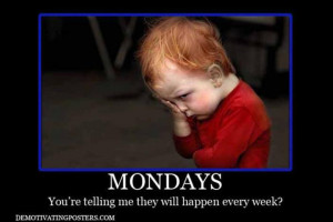 Daily Laughing Cue - 29th Oct 2012 [Photo]