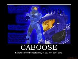 caboose-caboose-red-vs-blue-halo-demotivational-poster-1239064998.jpg
