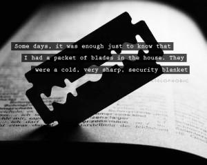 depressing quotes | Tumblr | We Heart It