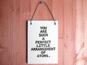 Go Back > Images For > Nerdy Love Quotes