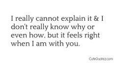 Simple Romantic Quotes   Cute Romantic Quotes For Boyfriend More