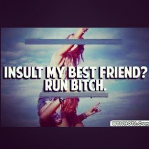 to instagram quotes funny birthday quotes b best friend allstars chic ...