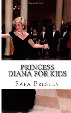 Princess Diana Family...