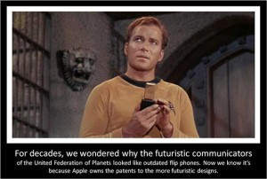 funny star trek pictures
