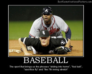 baseball-play-words-best-demotivational-posters