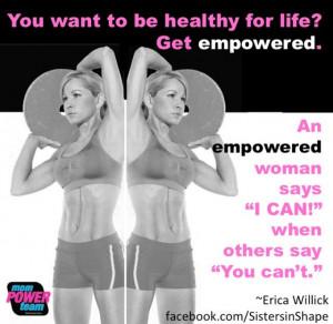 ... empower #fitfam #mompowerteam #workout #get #fit #power #strong #mom