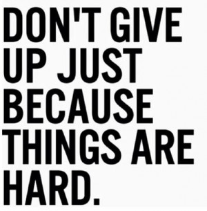 Quotes About Giving Up On A Guy