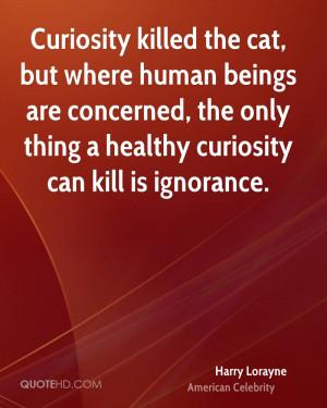 Harry Lorayne Quotes