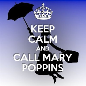And, Poppins Keepcalm, Keep Calm Mary Poppins, Gingerbread Inspiration ...