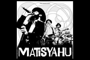 About 'Matisyahu'