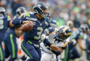 NFL Playoff Odds: Dissecting 2014 Super Bowl Chances for Each Team