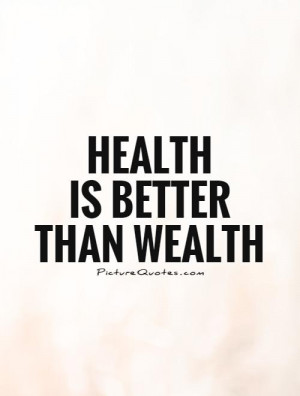 health is better than wealth what How to say health is better than wealth in french includes translation from english and pronunciation.