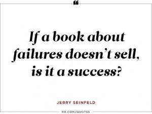 seinfeld-quotes-failure