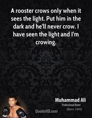://www.quotehd.com/imagequotes/TopAuthors/muhammad-ali-athlete-quote ...