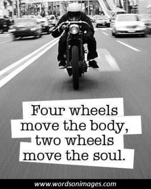 Car Quotes Sayings