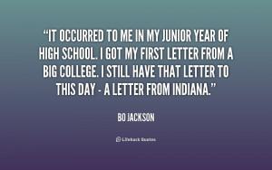Junior High School Graduation Quotes