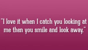 Crush Quotes For Girls Tumblr About Life Beauty About Boys Tagalogs ...