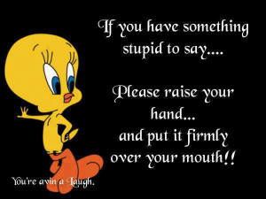 pic of the day funny quote of the day lol
