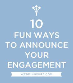 engagement announcement quotes quotesgram