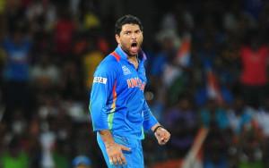 Sportskeeda.com - 6 of Yuvraj Singh's greatest knocks in international ...