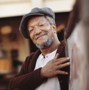 072412-celebs-tv-dads-sanford-and-sons-Redd-Foxx.jpg
