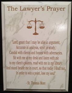 Hanging in my office now...A daily devotional on remembering how to ...