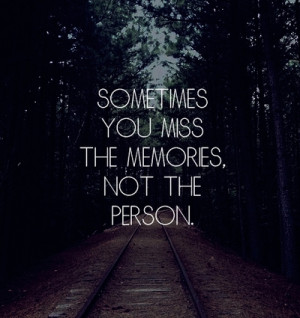 quote quotes quotation quotations image quotes typography sayings ...