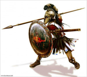 ... Greek, Greek Warriors, Opliti Spartan, Romans Warriors, Greek Hoplite