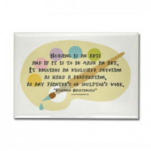 quotes florence nightingale . After getting your Masters Of Education ...