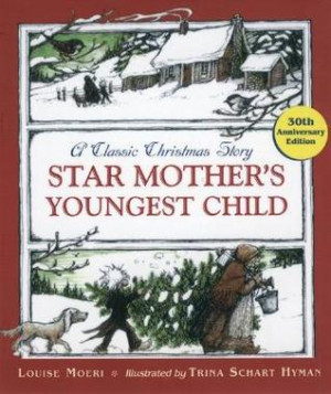 """Start by marking """"Star Mother's Youngest Child"""" as Want to Read:"""