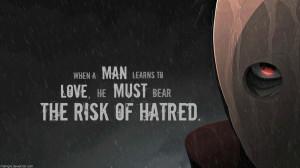 ... sad anime quotes tumblr displaying 11 images for sad anime quotes