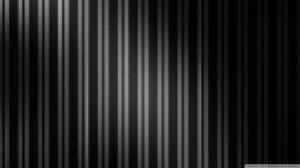 Black Stripe Pattern Wallpaper 1920x1080 Black, Stripe, Pattern