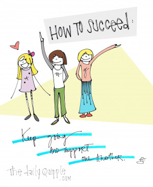 ... quotes keep going success success quotes support each other support